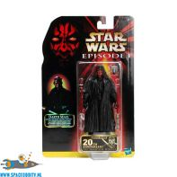 ​Star Wars The Black Series actiefiguur Darth Maul ( 20th anniversary )