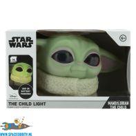 amsterdam-winkel-geek-nerd-Star Wars The Mandalorian The Child lamp