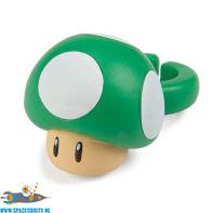 Super Mario ring 1up Mushroom