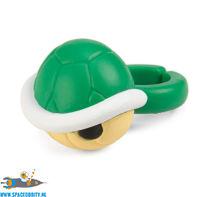 Super Mario ring Green Shell