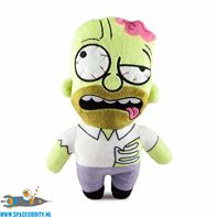 The Simpsons phunny pluche Homer Simpson
