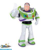 Toy Story 4 actiefiguur Buzz Lightyear 30 cm