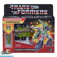 te-koop-winkel-amsterdam-Transformers Generations retro Headmaster Hardhead