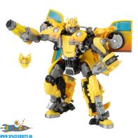 te koop-amsterdam-nederland-winkel-Transformers Movie Masterpiece MPM-7 Bumblebee