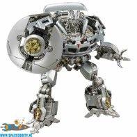 Transformers Movie Masterpiece MPM-9 Jazz