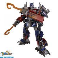 Transformers Movie The Best MB-17 Optimus Prime revenge version