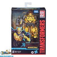 te koop-actiefiguren-winkel-amsterdam-nederland-Transformers Studio Series Deluxe Class Autobot B-127 (Bumblebee)