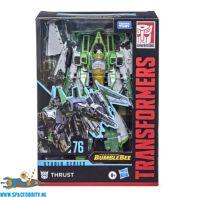 Transformers Studio Series Voyager Class Thrust