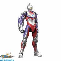 anime, winkel, nederland, Ultraman figure rise standard Ultraman Suit Tiga