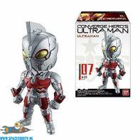 Ultraman Hero's Converge figuurtje 07 Ace
