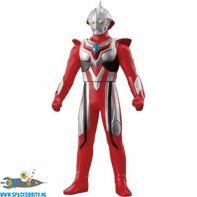 Ultraman Ultra Heo figuur 32 Ultraman Nexus Geness