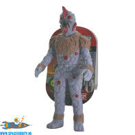 ​Ultraman Ultra Monsters figuur 46 Alien Nackle