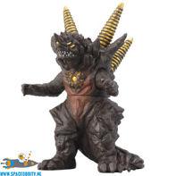 Ultraman Ultra Monsters figuur Thunder Daranmbia