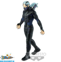 My Hero Academia The Movie PVC figuur Nine