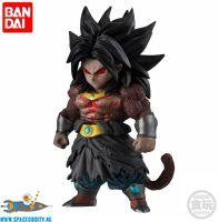 te koop, anime, nederland, Dragon Ball Adverge series 2 : Super Saian 4 Dark Broly figuurtje