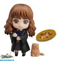 Harry Potter Nendoroid 1034 Hermione Granger.
