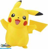 Pokemon bouwpakket