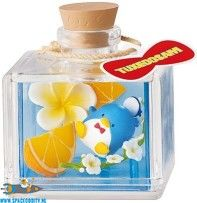 Sanrio Re-Ment Fruit Herbarium Tuxedosam