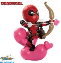 Deadpool mini egg attack figuur : Cupid