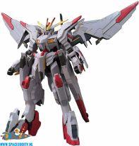 Gundam Iron-Blooded Orphans 040 Gundam Marchosias
