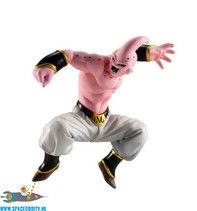 anime, winkel, nederland, te koopo, Dragon Ball Super gashapon battle figure Super Majin Boo Evil