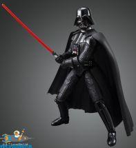 te koop, winkel, nederland, Star Wars bouwpakket Darth Vader 1/12 schaal