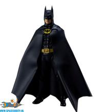 Batman 1989 S.H.Figuarts actiefiguur