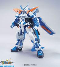 Gundam Seed 57 Gundam Astray Blue Frame Second L