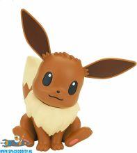 te koop-amsterdam-anime-gunpola-geek-winkel-Pokemon bouwpakket