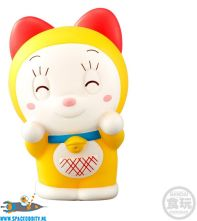 Doraemon soft vinyl figure #6