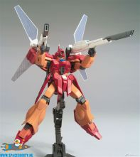 Gundam Build Divers 015 Jegan Blast Master