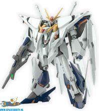 amsterdam-toy-store-gunpla-Gundam Universal Century 238 RX-105 Xi Gundam