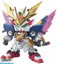 Gundam BB-397 Musha Victory