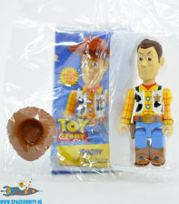 Toy Story Kubrick figuur : Woody