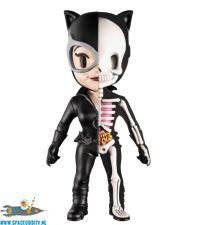 te koop, nederland, winkel, DC Comics XXRAY Catwoman figuur 10 cm