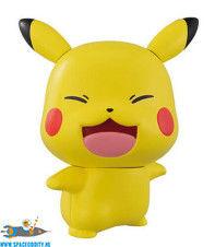 te koop, nederland, Pokemon capchara figuur : Pikachu