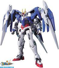te koop, winkel, nederland, Gundam 00 Raiser  (OO Raiser + O Raiser)