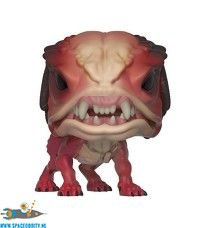 Pop! Movies The  Predator vinyl figuur Predator Hound
