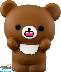 Rilakkuma Characters Friends mini figuur #5