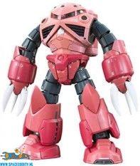Gundam Real Grade 16 MSM-07S Z'Gok