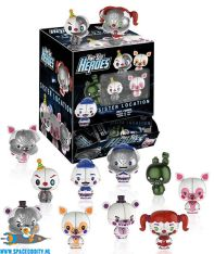 Five Nights at Freddy pint size heroes blind bag