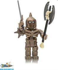 Roblox figuur Endermoor Skeleton
