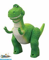 Toy Story 3 Kubrick figuur : Rex