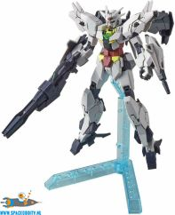 ​Amsterdam, Gunpla , winkel, Gundam Build Divers Re:Rise Jupitive Gundam