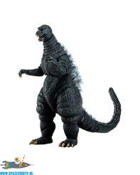 Godzilla 1985 The Return of Godzilla actiefiguur