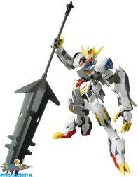 Gundam Iron-Blooded Orphans 033 Gundam Barbatos Lupus Rex