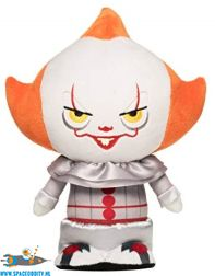 Amsterdam, winkel, store, IT pluche Pennywise 22 cm