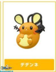 Pokemon XY magneetje Dedenne