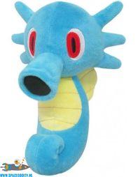 Amsterdam-winkel-nederland-te koop-Pokemon pluche All Star Collection: Horsea