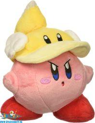 Kirby pluche Cutter